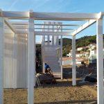 Bistrot Isola d'Elba