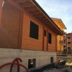 Casa Blockhaus
