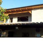 Casa a Struttura Portante Villa Adriana