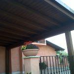 Portico Frascati