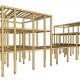 Progettazione Edificio a Struttura Portante