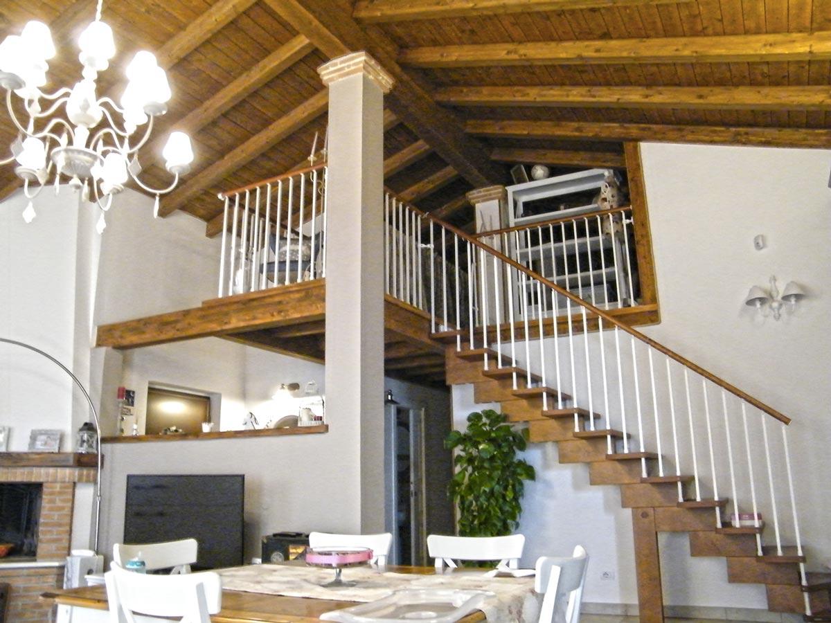 Casa-in-legno-Lazio-Moreno-Aprilia