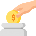 risparmio-soldi