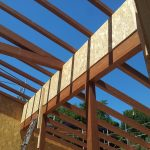 Casa in legno PlatForm Frame Cantalupo in Sabina - 36