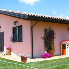 Casa-Xlam-Lazio-Roma